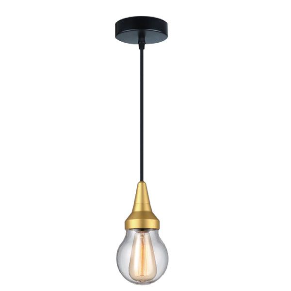 suspension design ampoule
