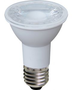 Ampoule Spot PAR20 6W E27 3000K