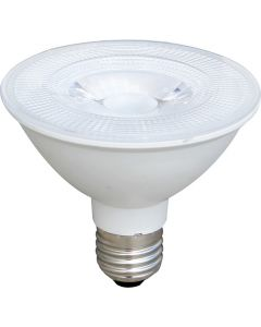 Spot LED dimmable - 10W E27 750lm