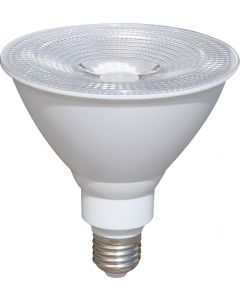 Spot LED dimmable - 15W - E27 3000k 1200lm