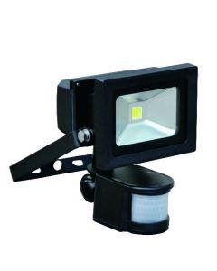 Projecteur Détecteur de Présence LED 20W Blanc chaud