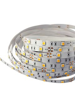 Ruban LED 5m 12V 36W 4000K 420lm  Dimmable