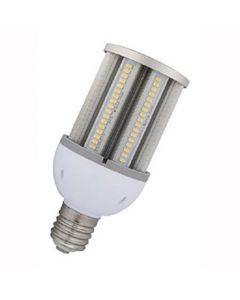 Bailey - LED Corn 27W E40 4000k 4050lm