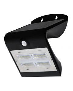 projecteur-solaire-blanc-detecteur