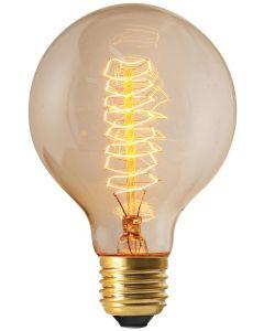 ampoule-edison-60w-filament-droits-e27