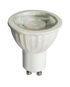 Spot LED 5W GU10 2700K 345Lm Dimmable 36°