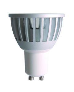 Spot LED 7W GU10 3000K 600Lm Dimmable Dichroïque COB