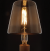 Fabrice PELTIER - Ampoule géante