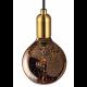 Ampoule Globe Ø125