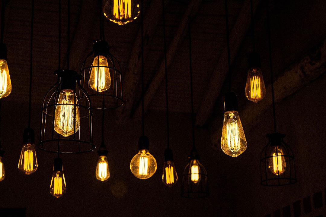 interdiction ampoule halogene